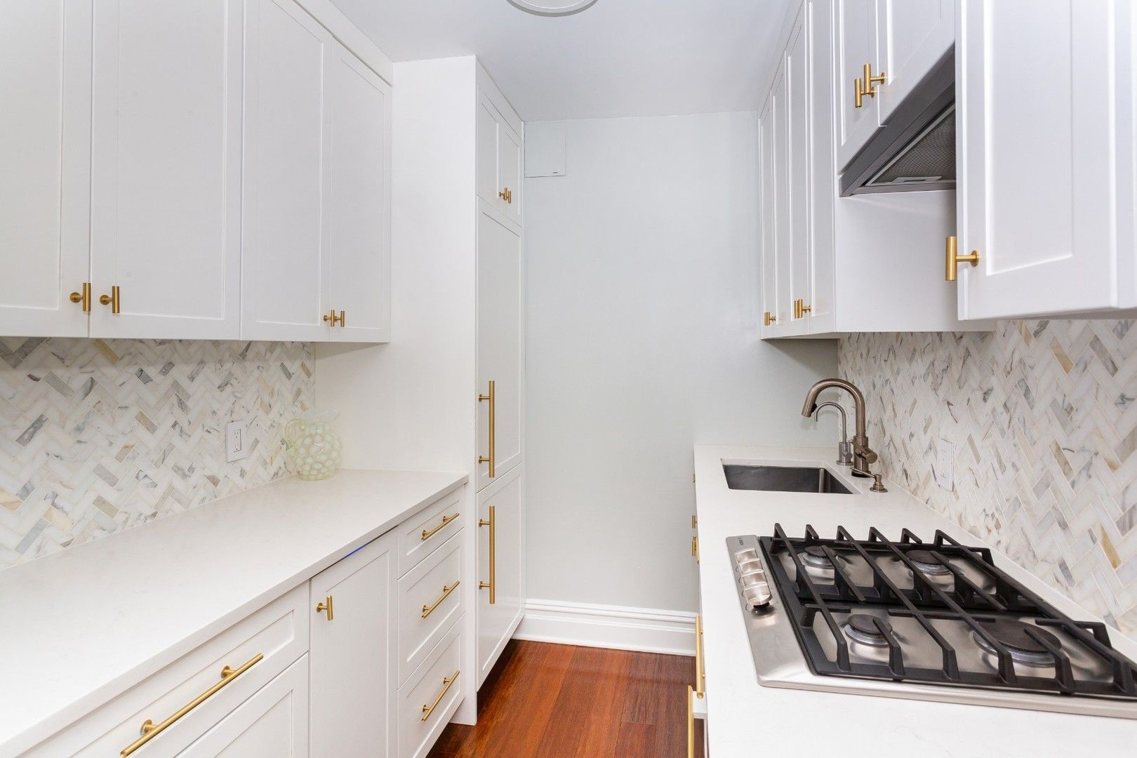 Apartment for sale at 166 East 61st Street, Apt 11M
