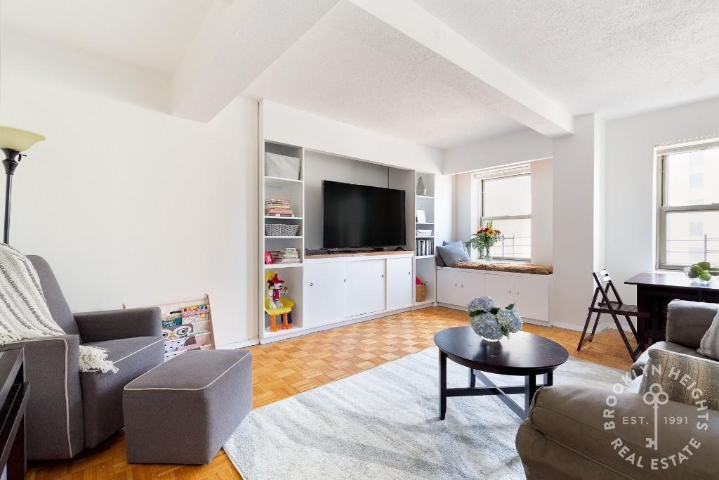 Apartment for sale at 111 Hicks Street, Apt 10E