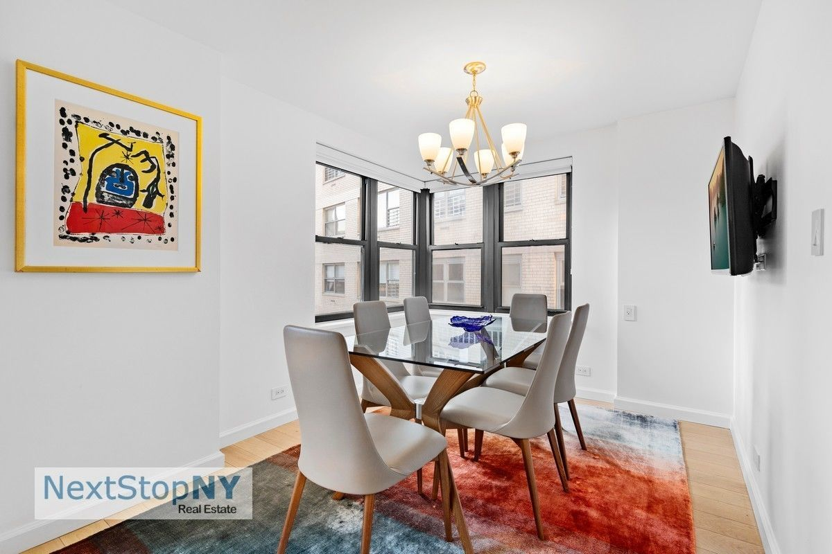 Apartment for sale at 430 East 56th Street, Apt 12B