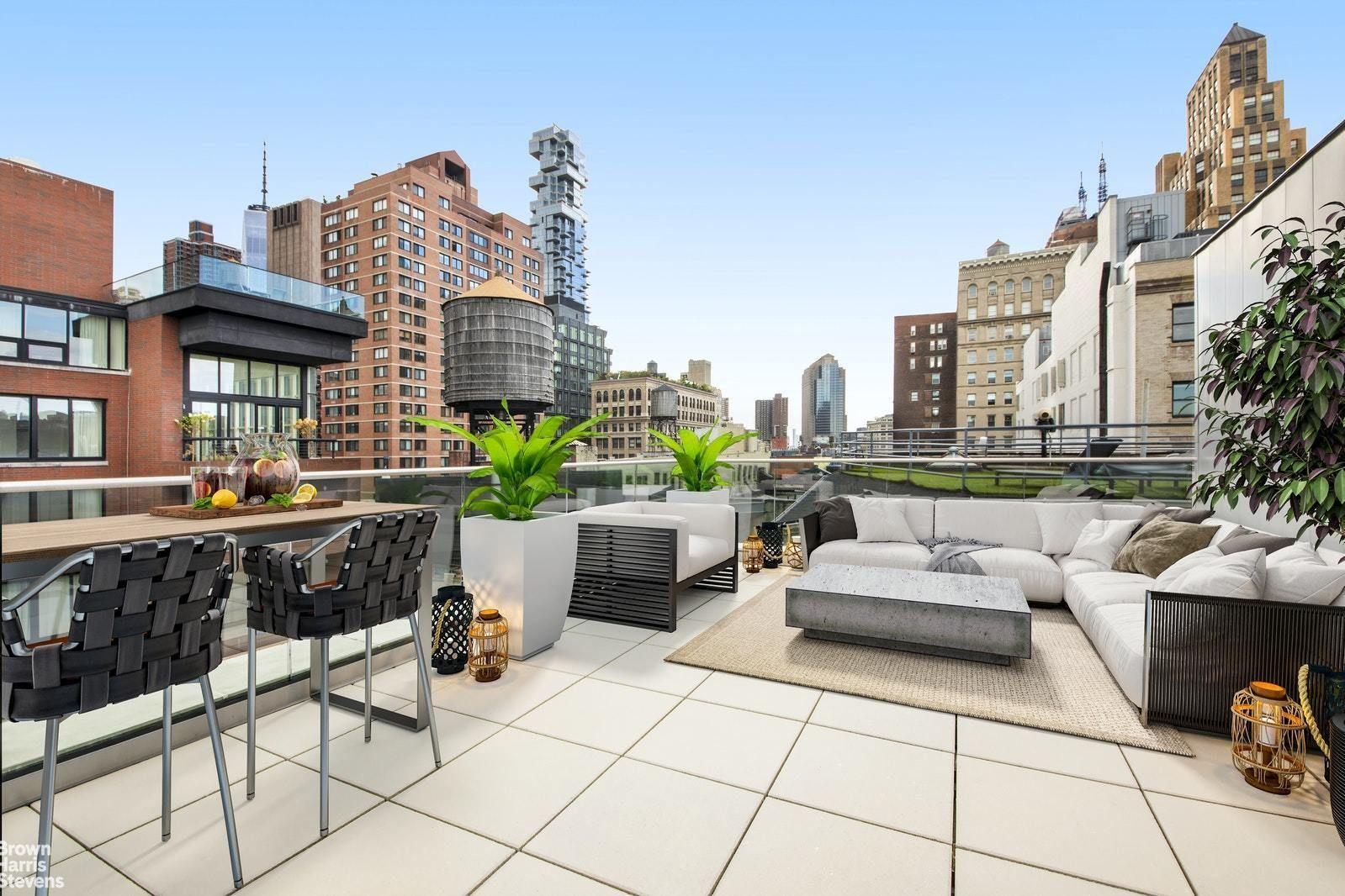 Apartment for sale at 83 Walker Street, Apt 9