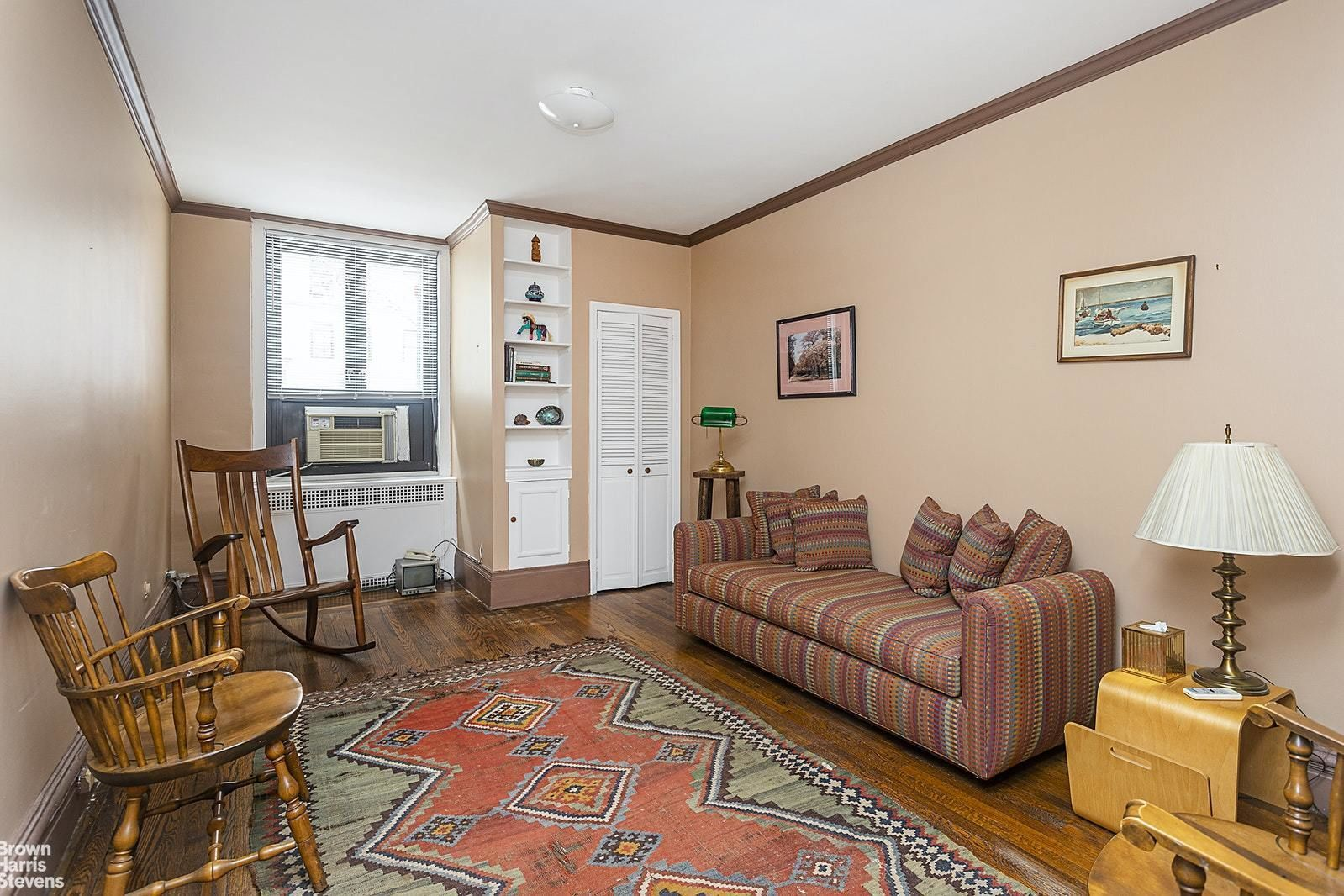 Apartment for sale at 180 East 79th Street, Apt MEDICAL