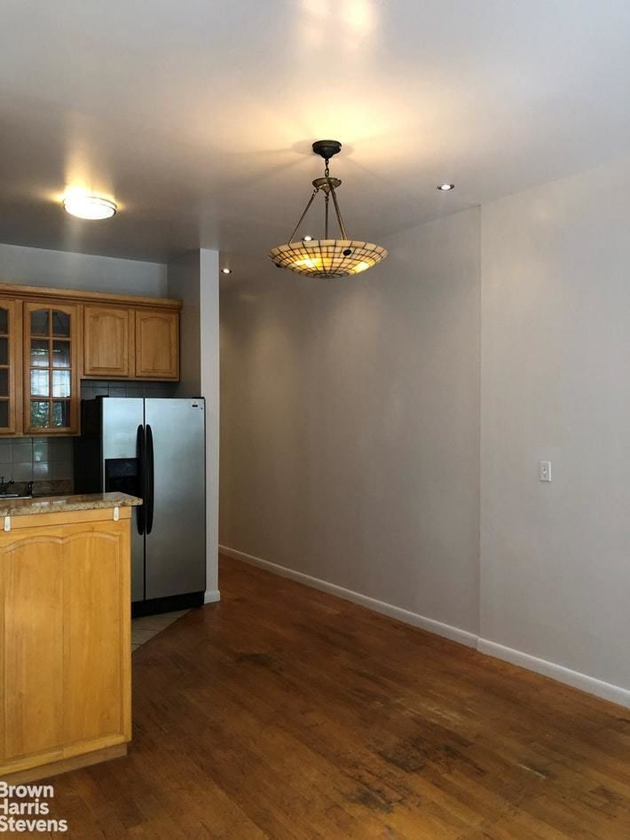 Apartment for sale at 61 Morningside Avenue, Apt 1