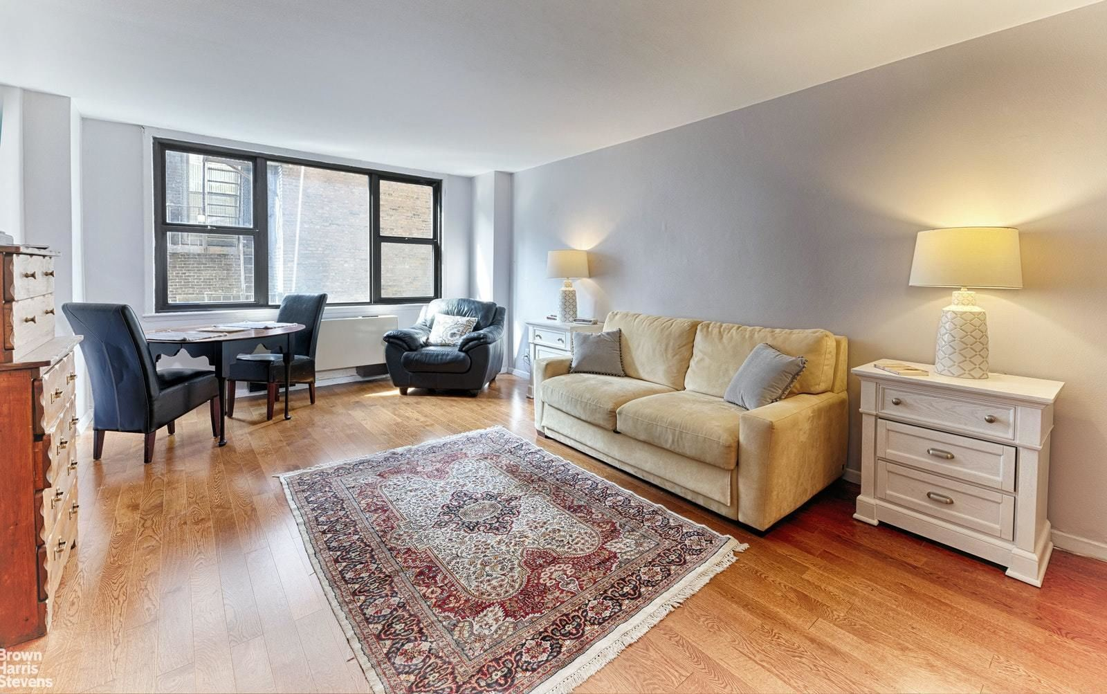 Apartment for sale at 130 East 18th Street, Apt 5J