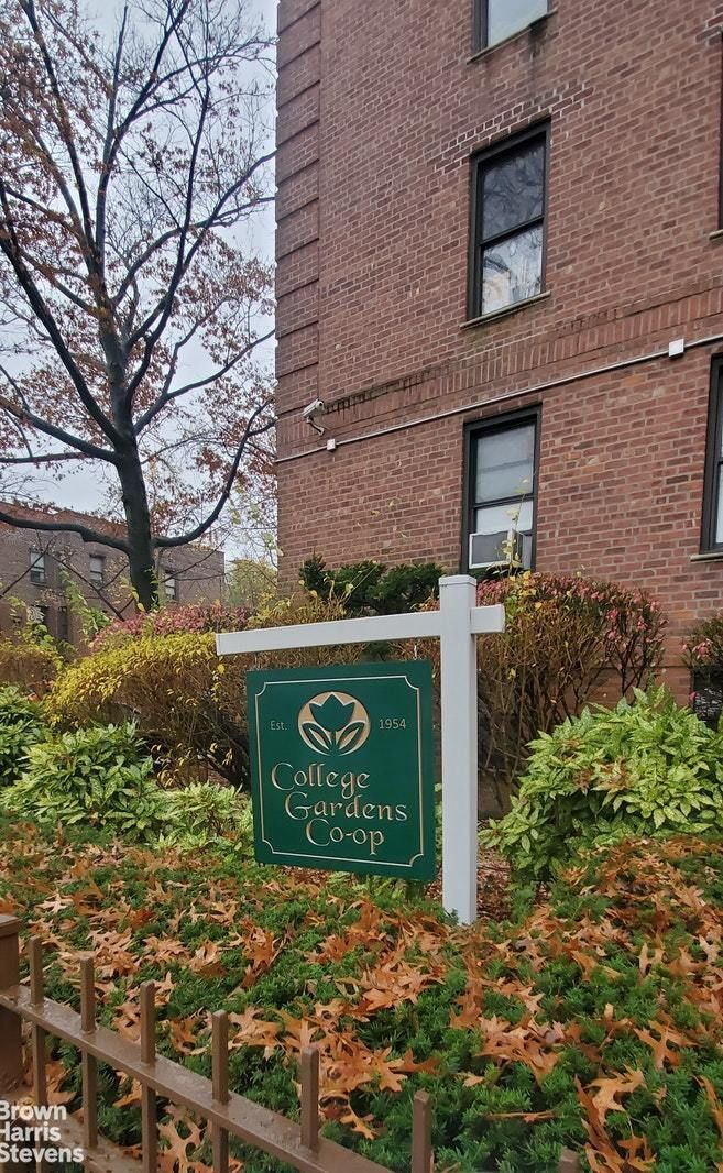 Apartment for sale at 3555 Kings College Pl, Apt 3G