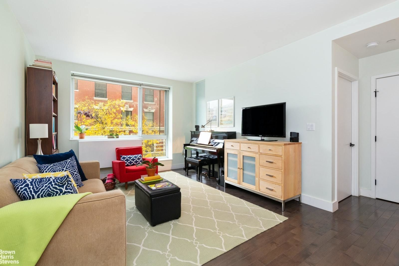 Apartment for sale at 88 Morningside Avenue, Apt 3D