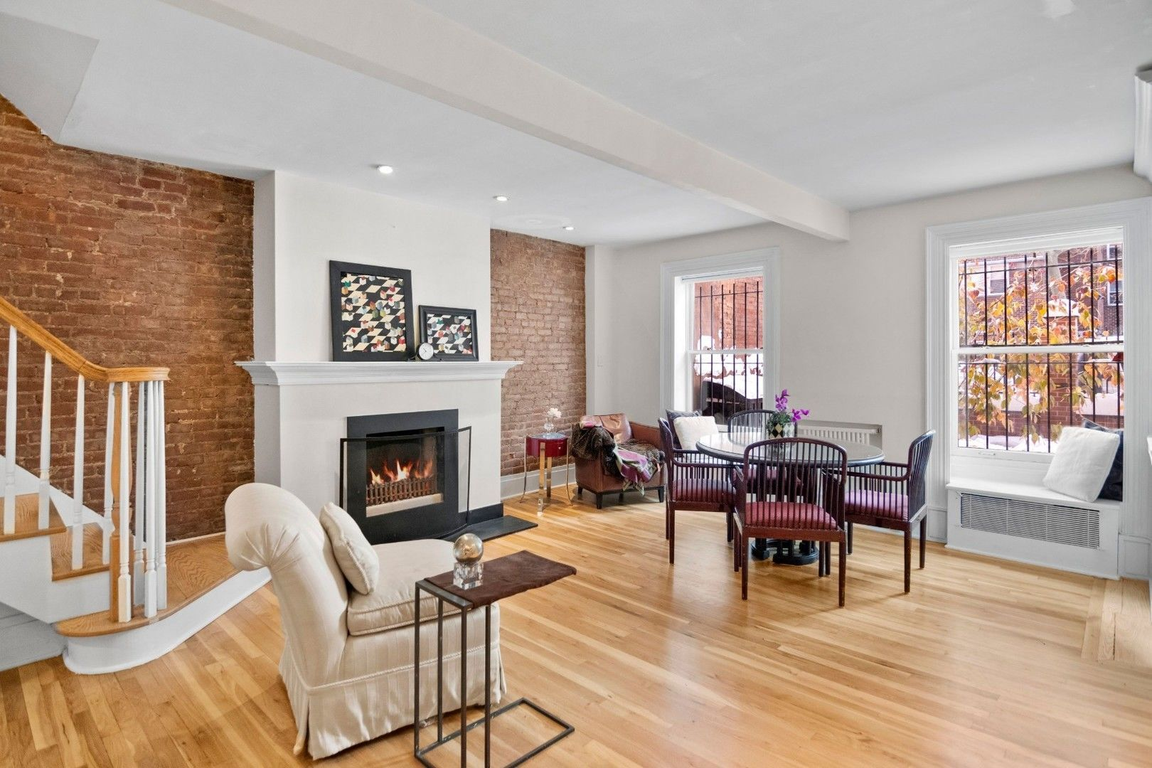 Apartment for sale at 303 West 29th Street, Apt B