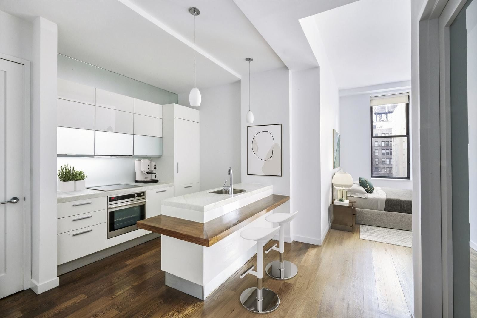 Apartment for sale at 11 East 36th Street, Apt 1003