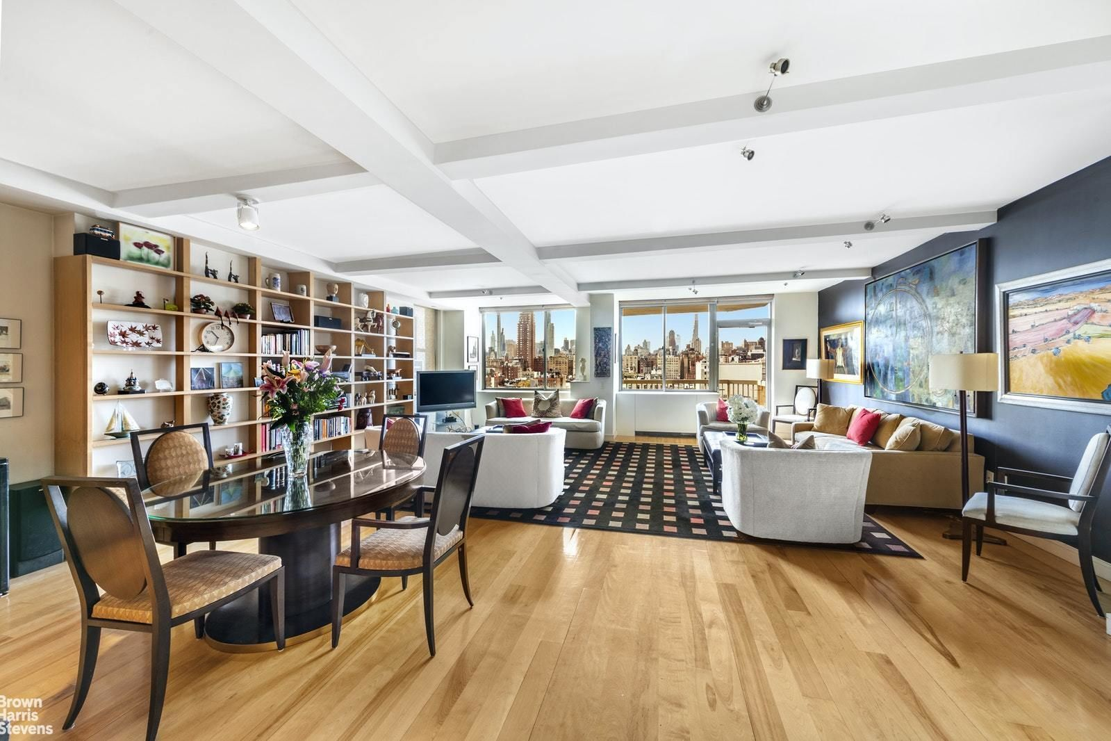 Apartment for sale at 160 West 86th Street, Apt 12A