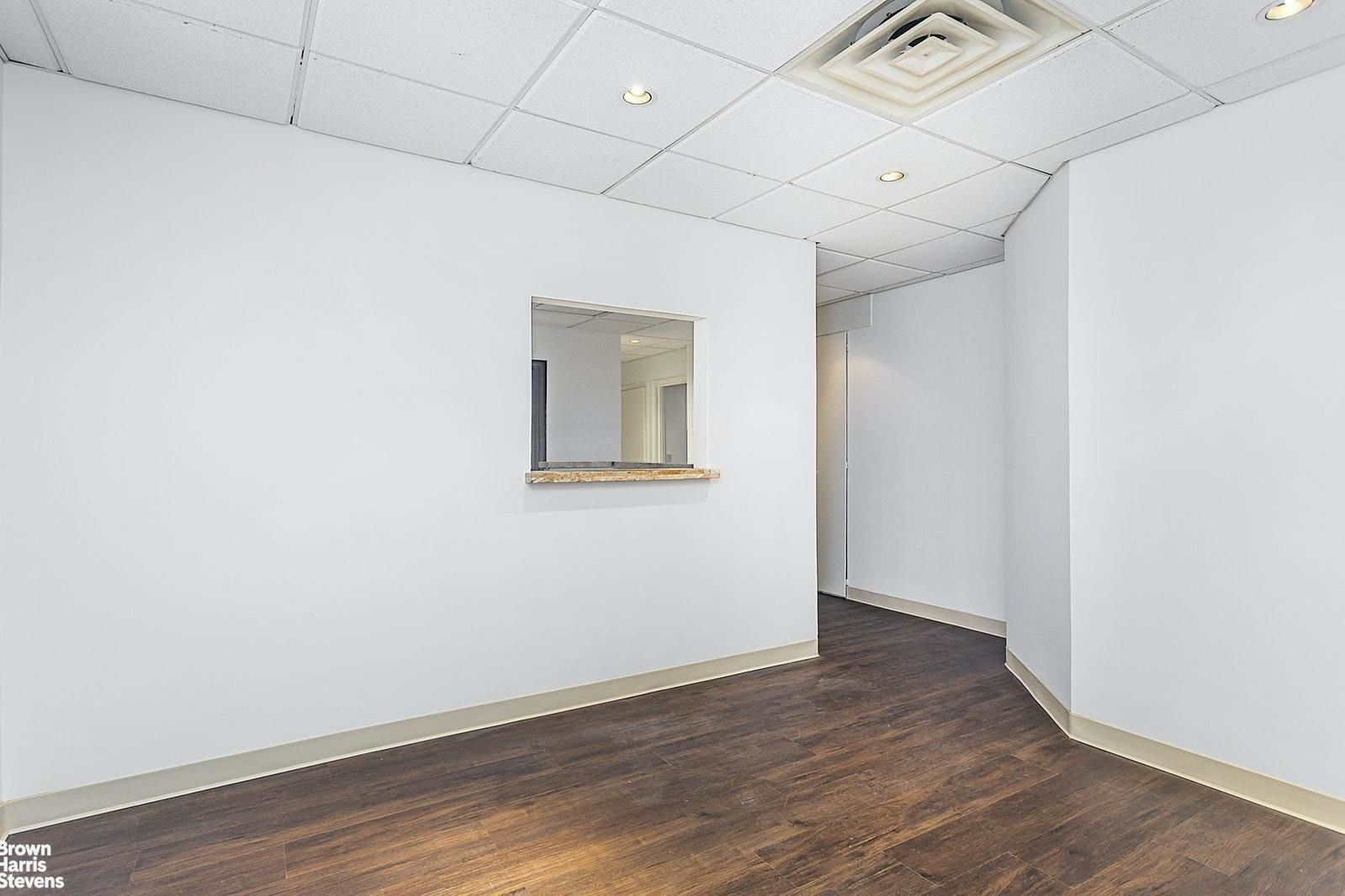Apartment for sale at 121 East 60th Street, Apt 2