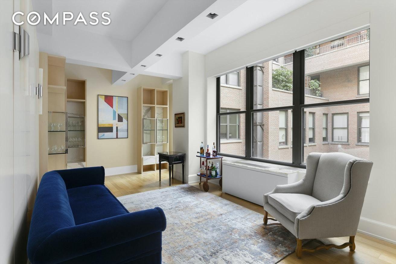 Apartment for sale at 260 Park Avenue South, Apt 9-K