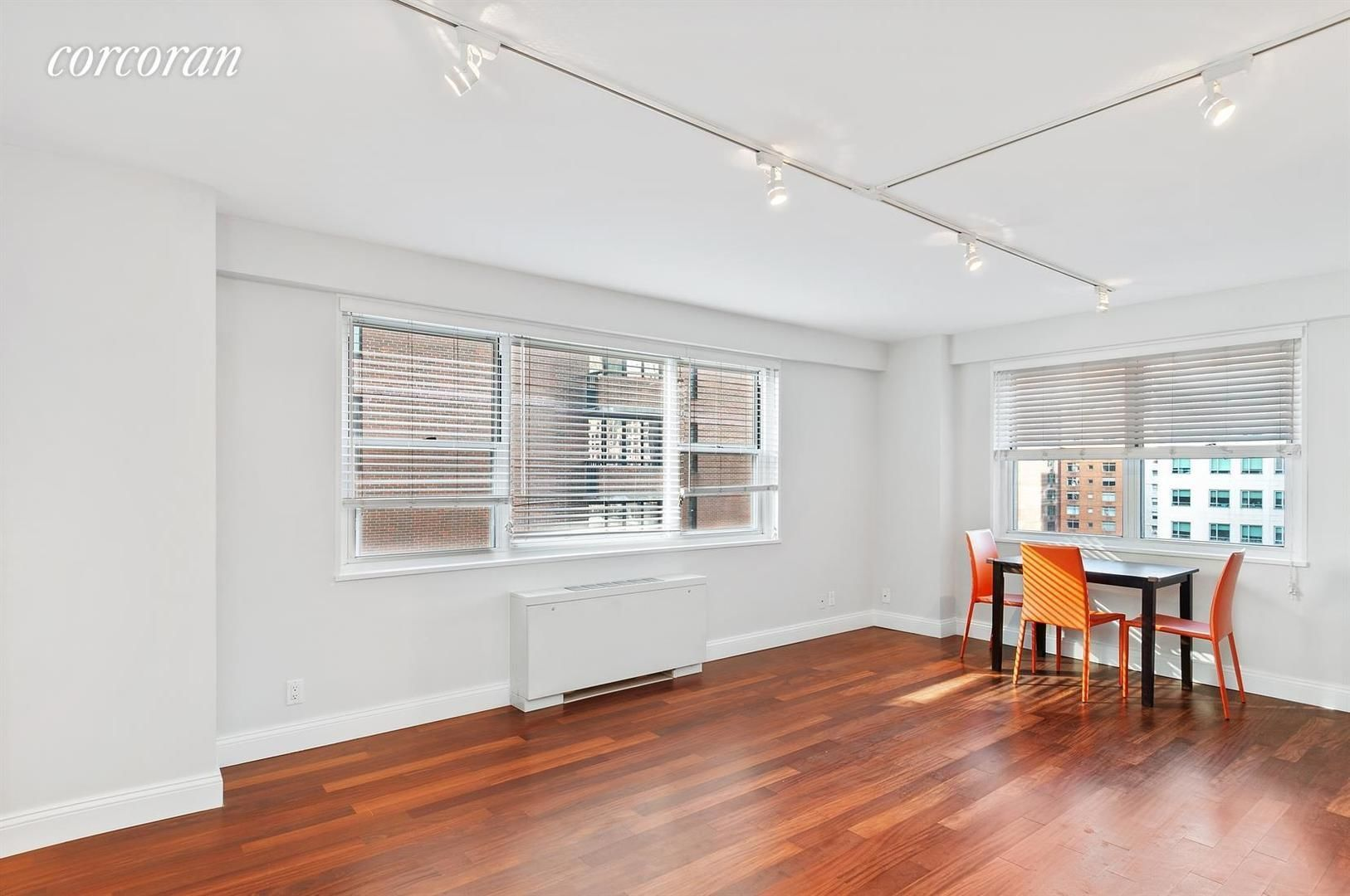Apartment for sale at 165 East 32nd Street, Apt 11H