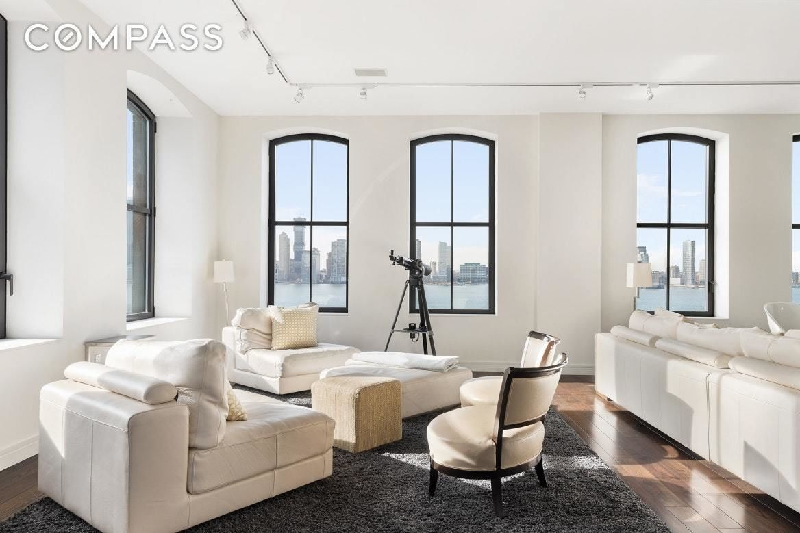 Apartment for sale at 250 West Street, Apt 8-D