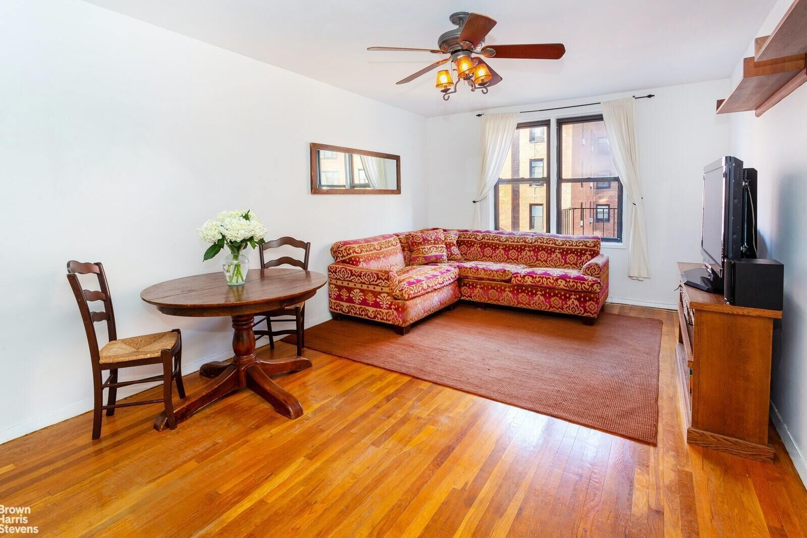 Apartment for sale at 70 Park Terrace East, Apt 6L