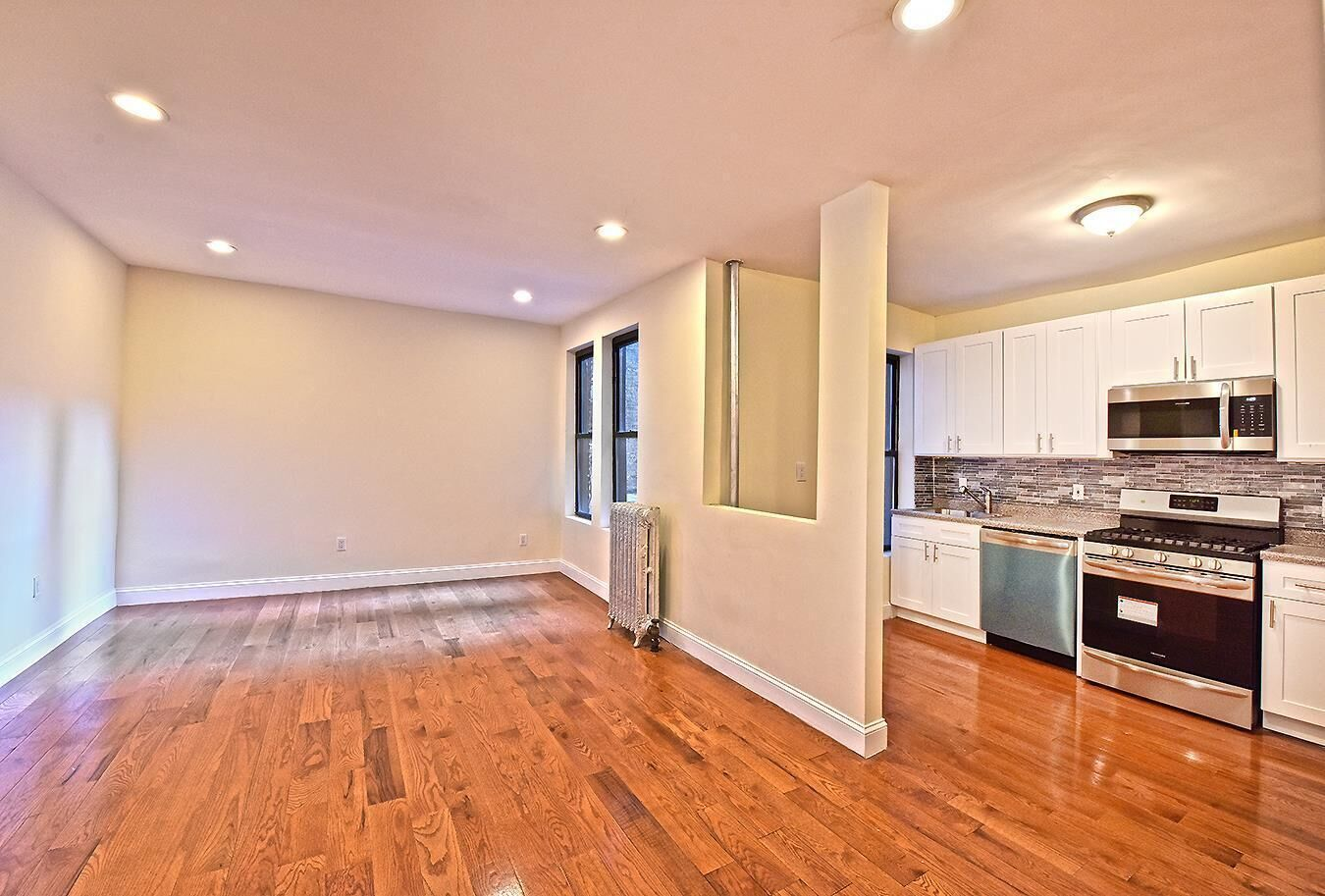 Apartment for sale at 752 West 178th Street, Apt 1-A