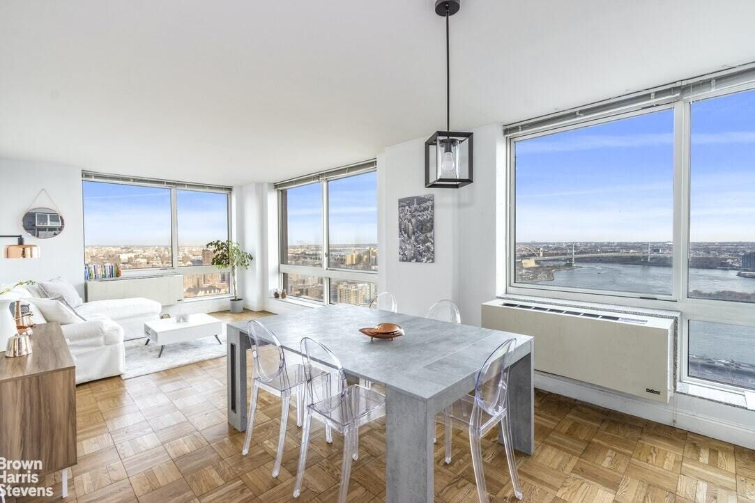 Apartment for sale at 215 East 96th Street, Apt 38B