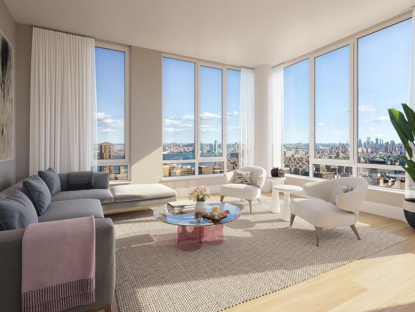 Apartment for sale at 368 Third Avenue, Apt 8A