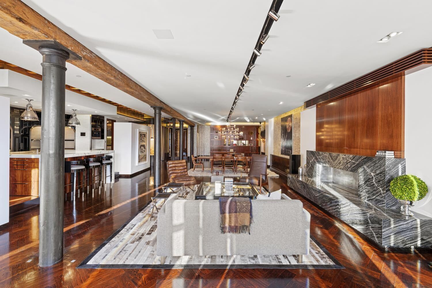 Apartment for sale at 459 West Broadway, Apt 4-S