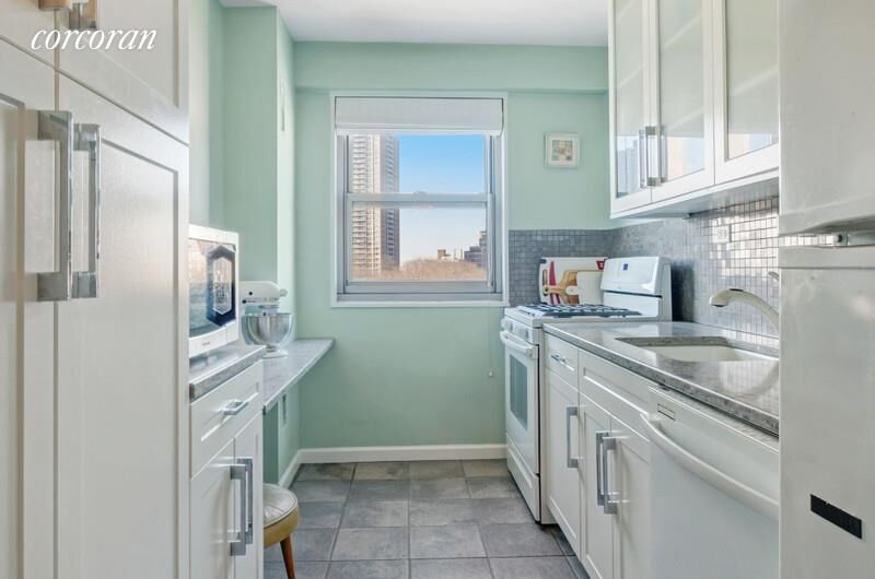 Apartment for sale at 175 Adams Street, Apt 9B