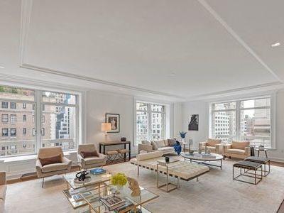 515 Park Avenue, Apt 12 Floor, undefined, New York