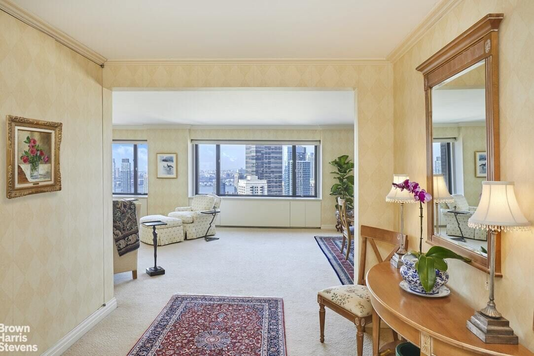 Apartment for sale at 20 West 64th Street, Apt 38HJ