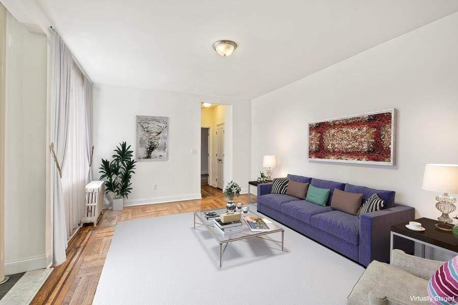 Apartment for sale at 61-05 39th Avenue, Apt 2-H