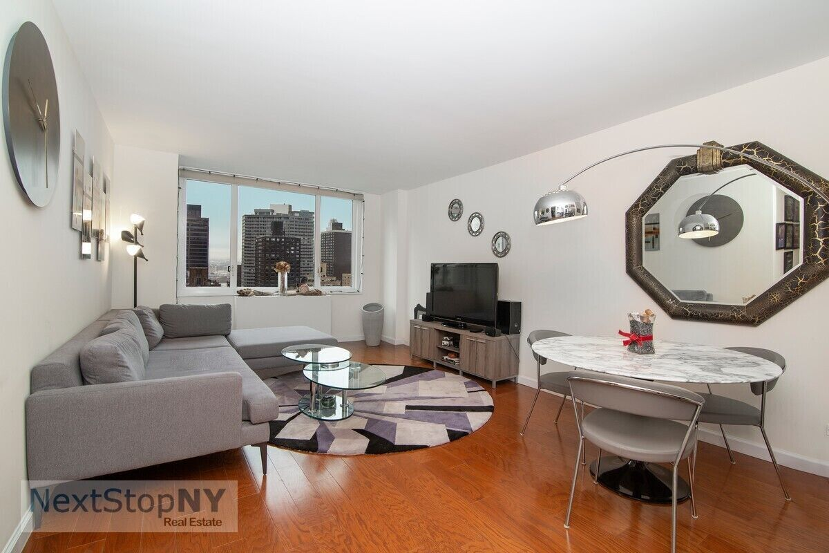 Apartment for sale at 245 East 54th Street, Apt 26JK