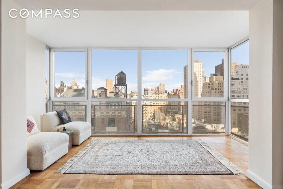 Apartment for sale at 150 East 69th Street, Apt 15-F