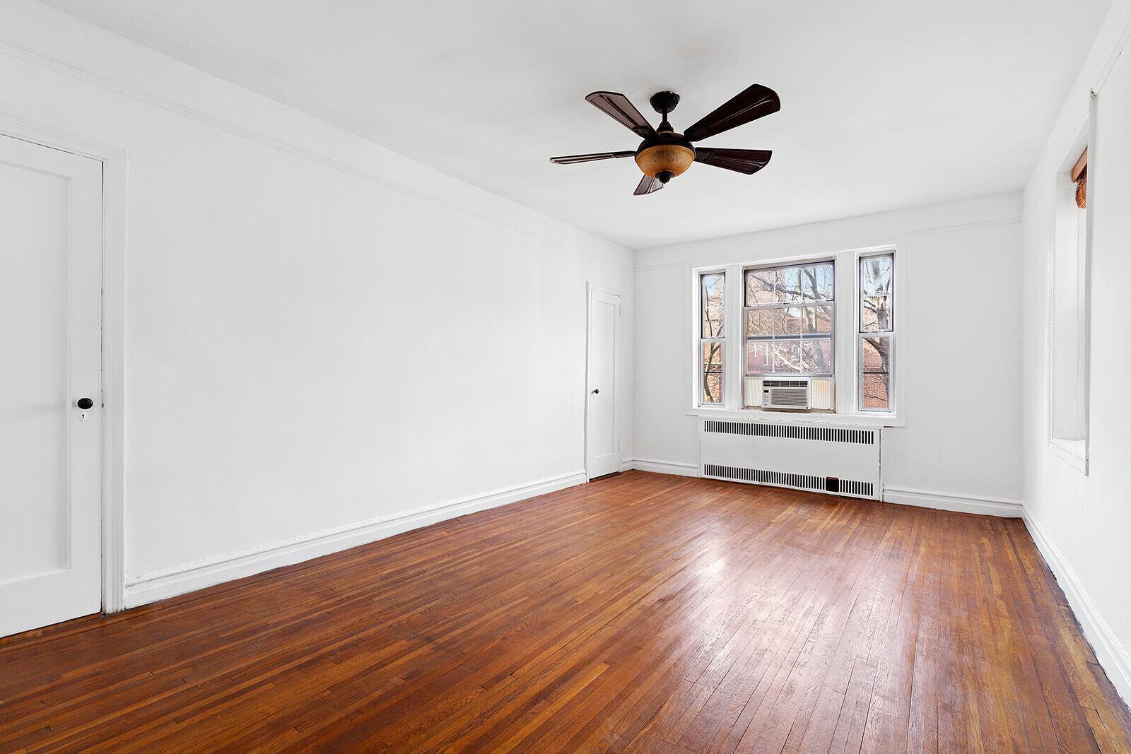 Apartment for sale at 117-01 Park Lane South, Apt D5H