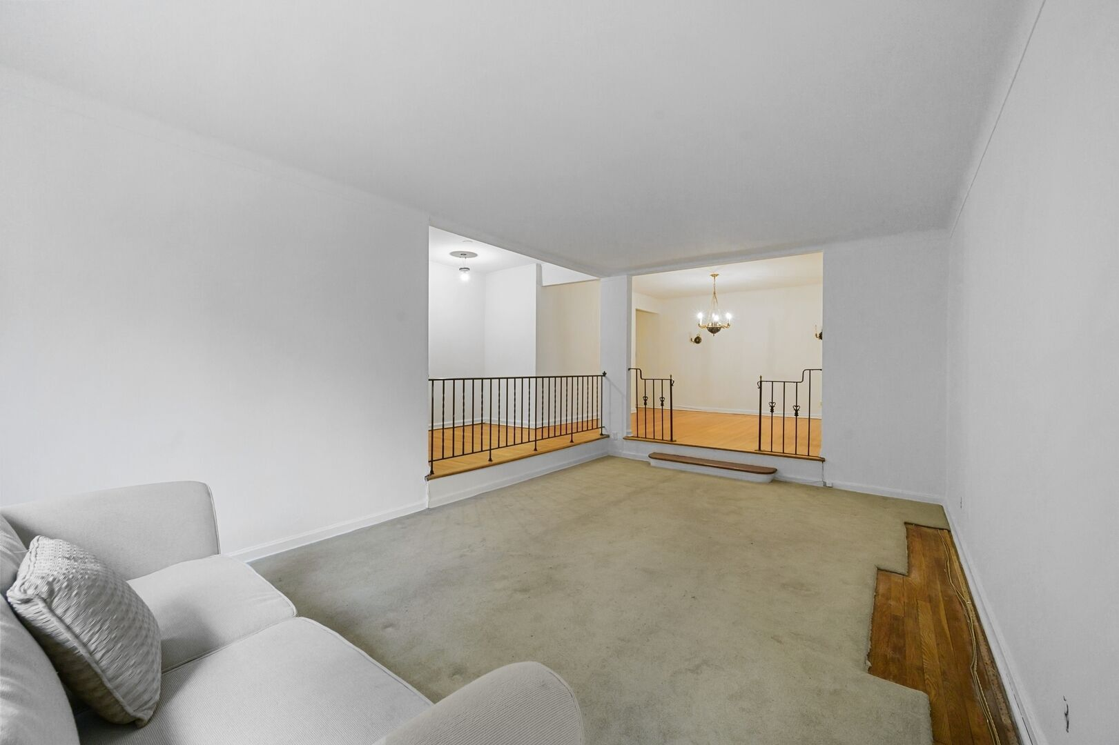 Apartment for sale at 920 East 17th Street, Apt 116