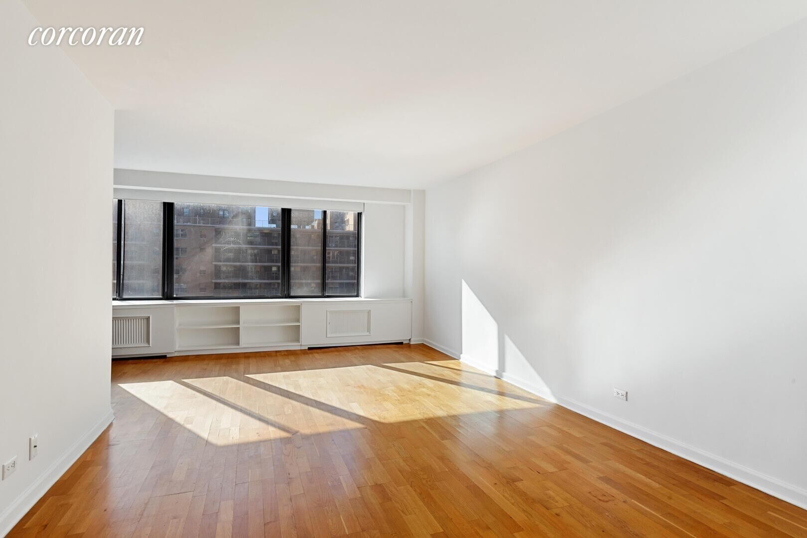 Apartment for sale at 382 Central Park West, Apt 12F