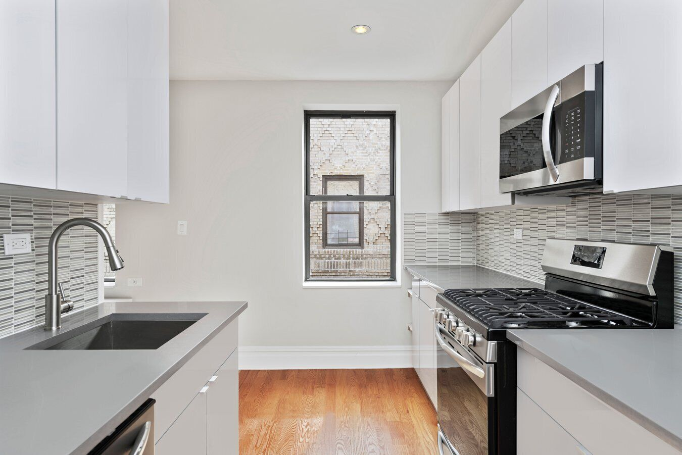 Apartment for sale at 41-60 Bowne Street, Apt 1D