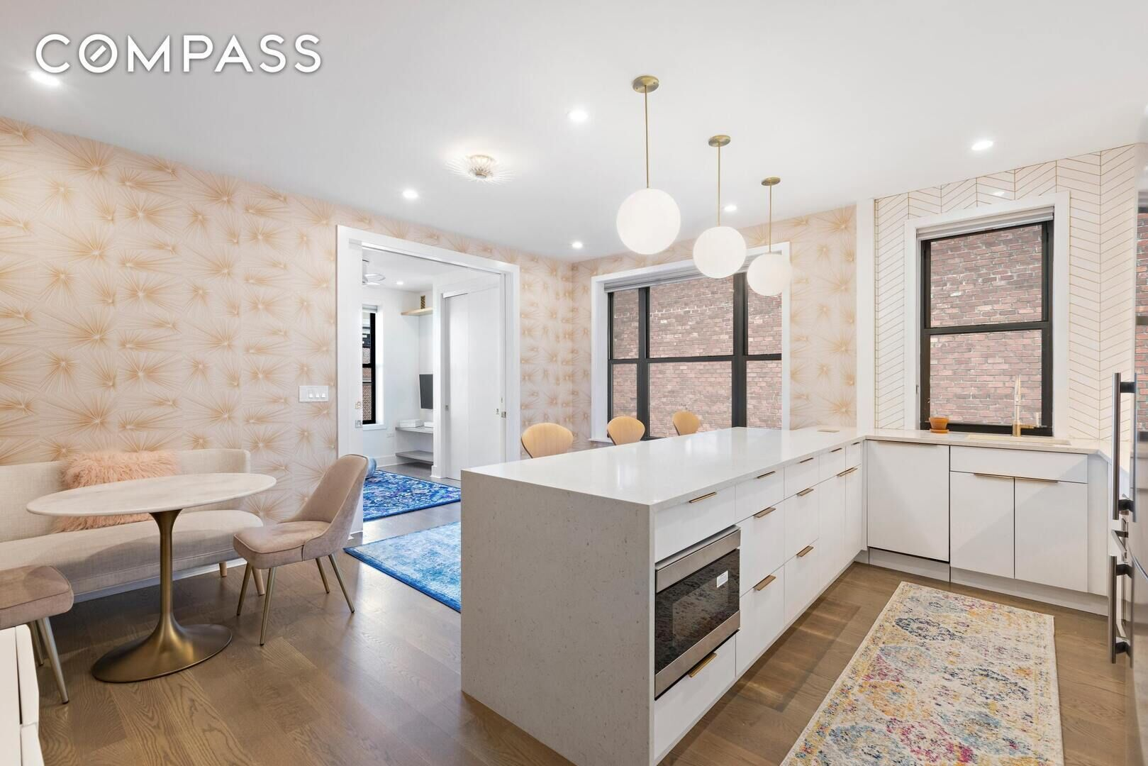 Apartment for sale at 4260 Broadway, Apt 508