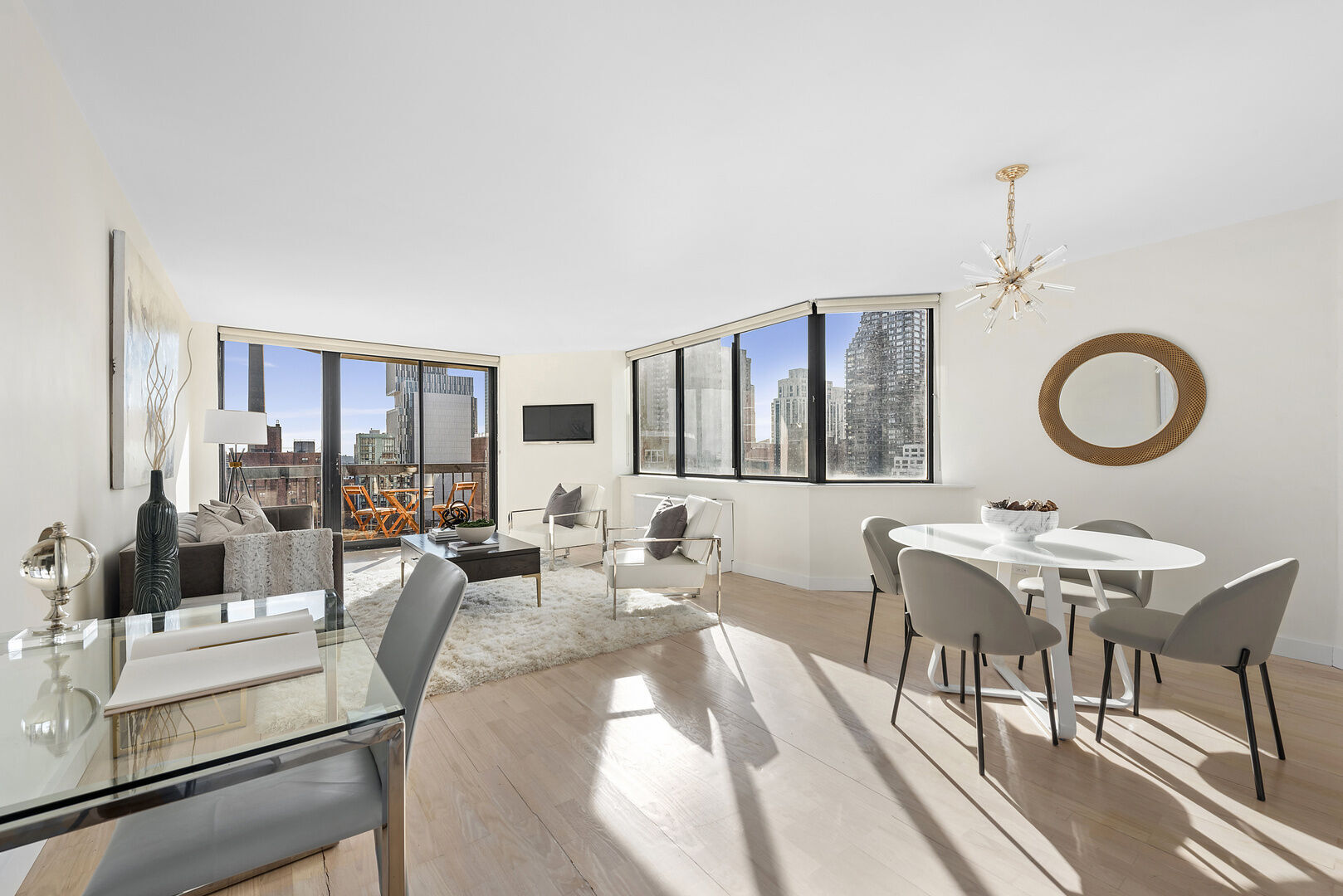Apartment for sale at 330 East 75th Street, Apt 19-B