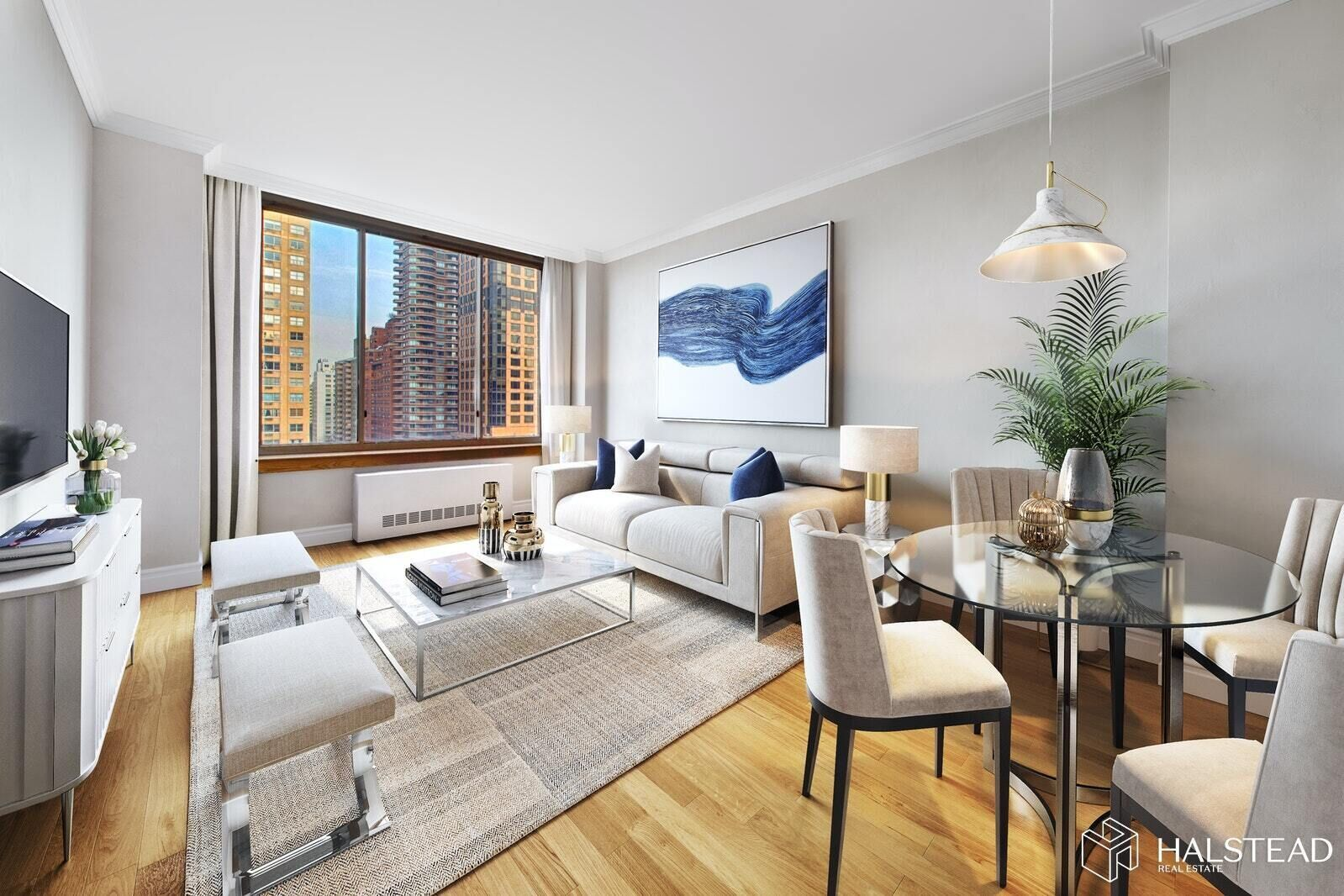 Apartment for sale at 350 East 82nd Street, Apt 10B