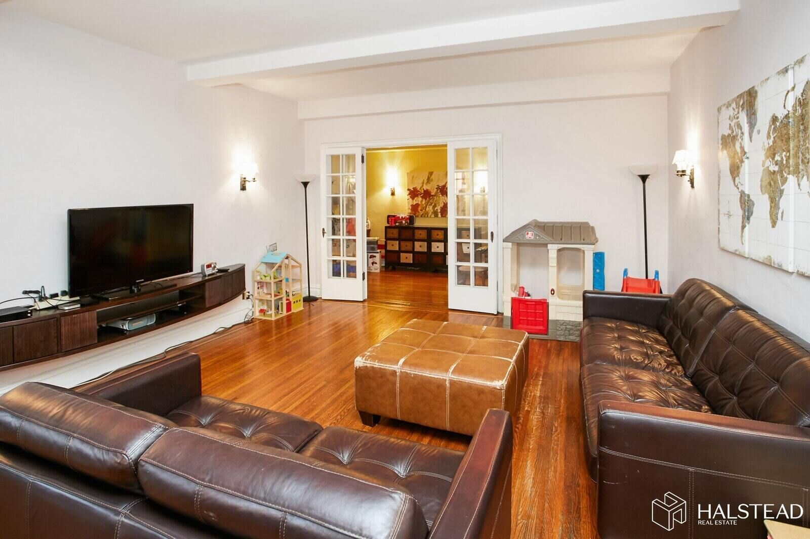 Apartment for sale at 10 Holder Place, Apt 1B