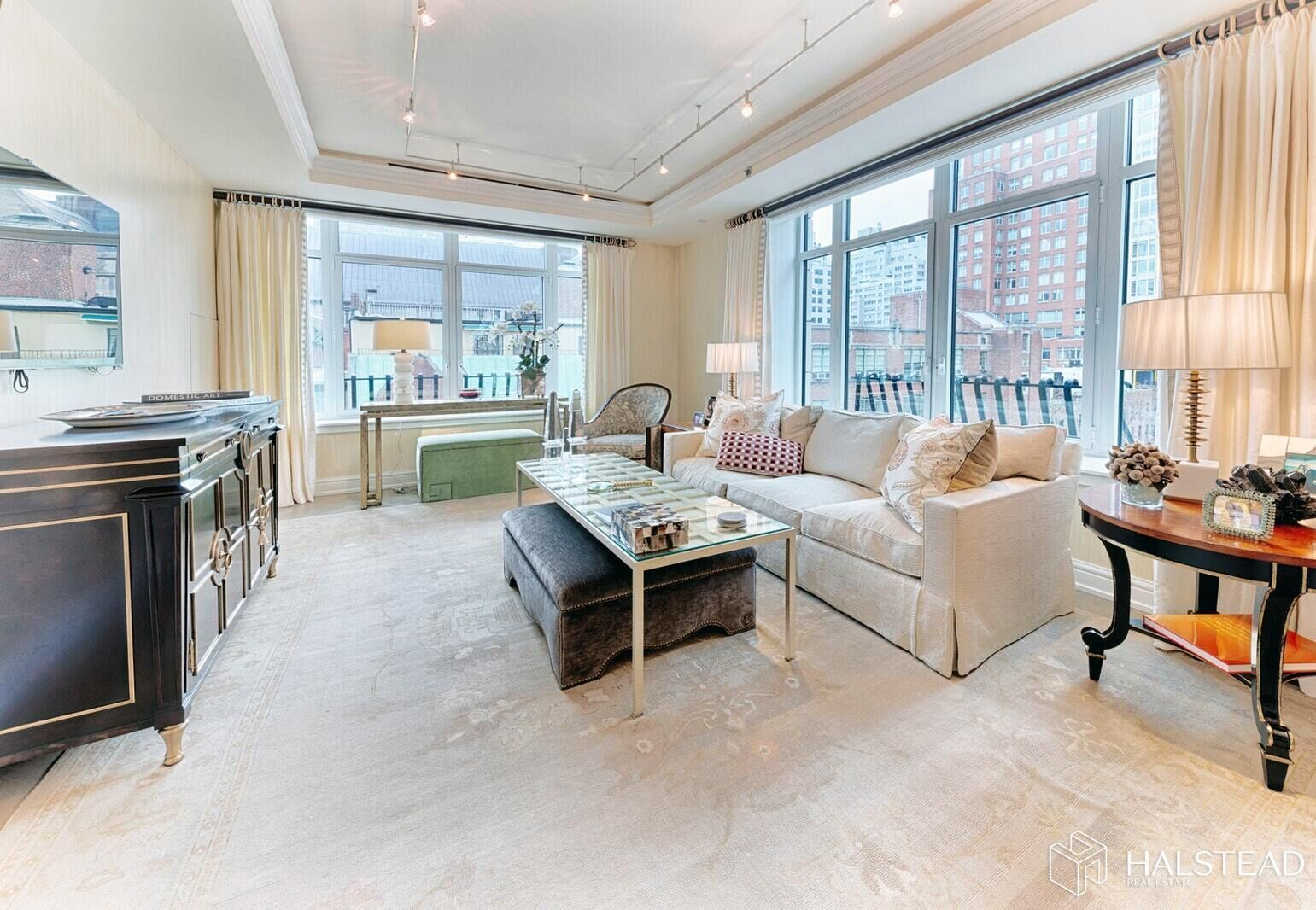 Apartment for sale at 132 East 65th Street, Apt 7B