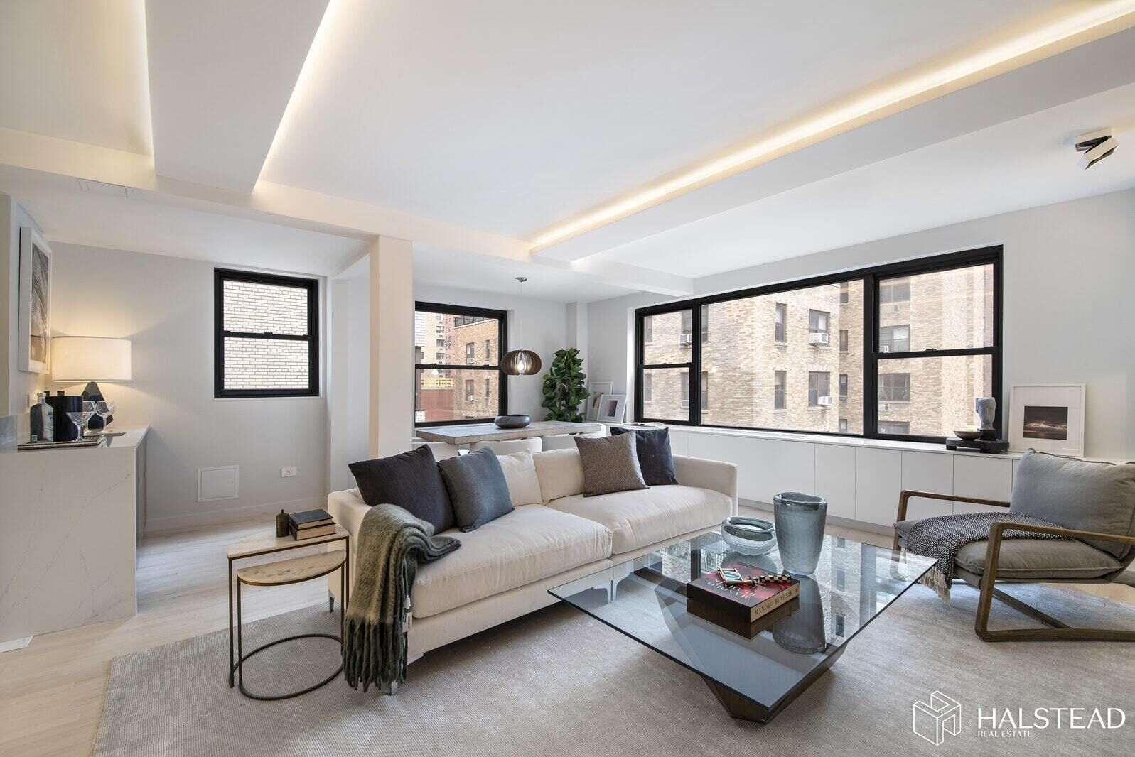 Apartment for sale at 230 East 73rd Street, Apt 9DEF