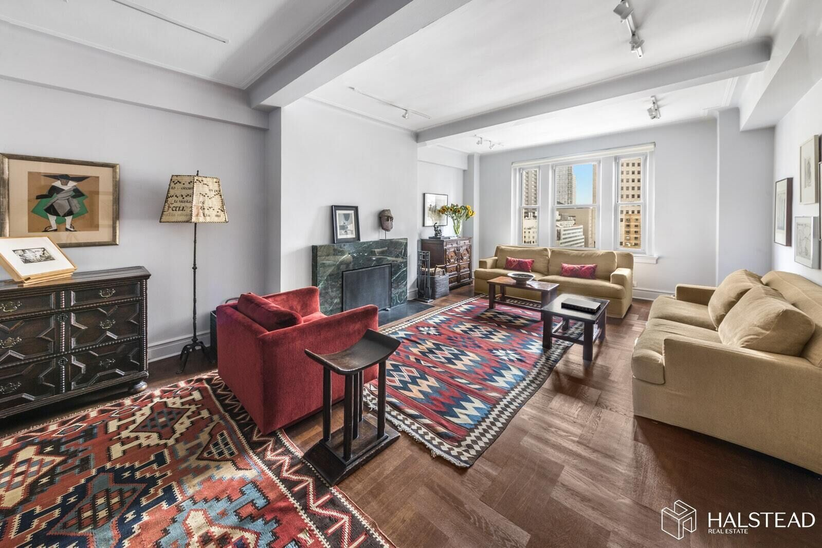Apartment for sale at 60 East 96th Street, Apt 12A