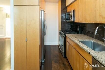 Apartment for sale at 120-10 85th Avenue, Apt 6G