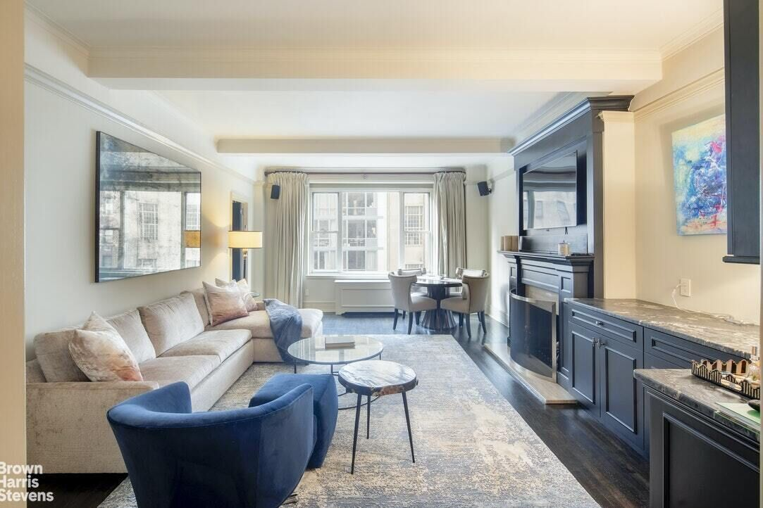 Apartment for sale at 325 East 57th Street, Apt 8B