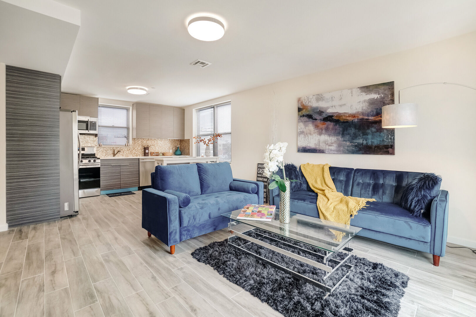 Apartment for sale at 407 Ocean View Avenue, Apt 4