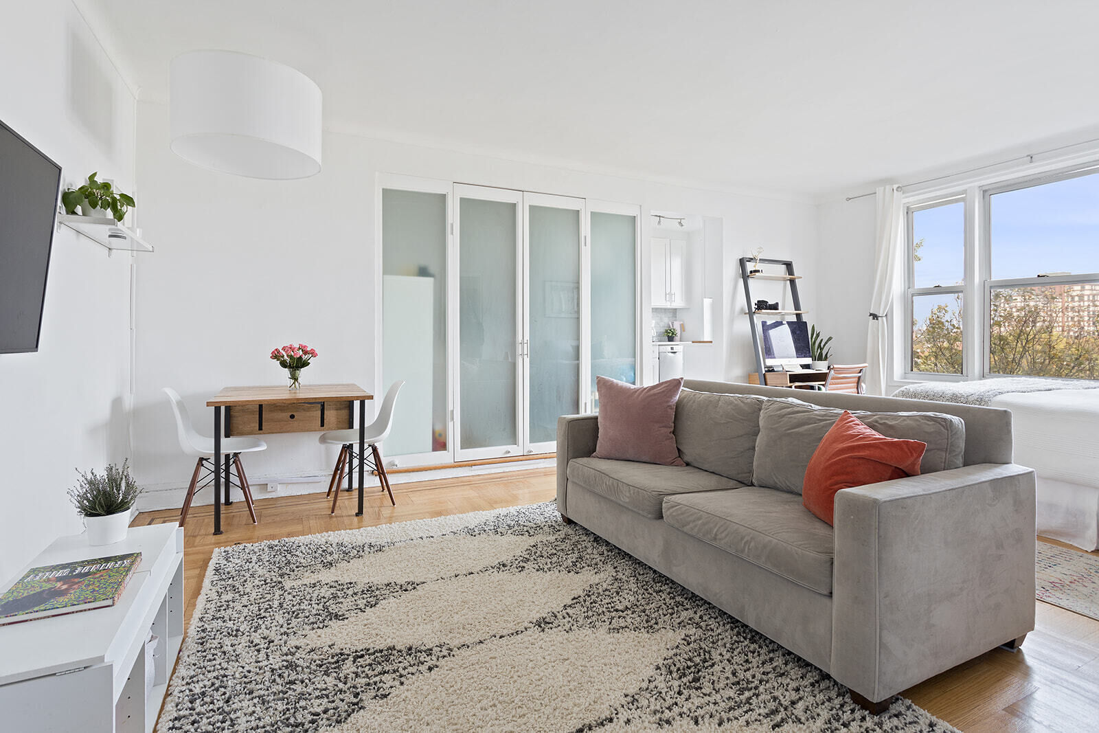 Apartment for sale at 225 Park Place, Apt 5H