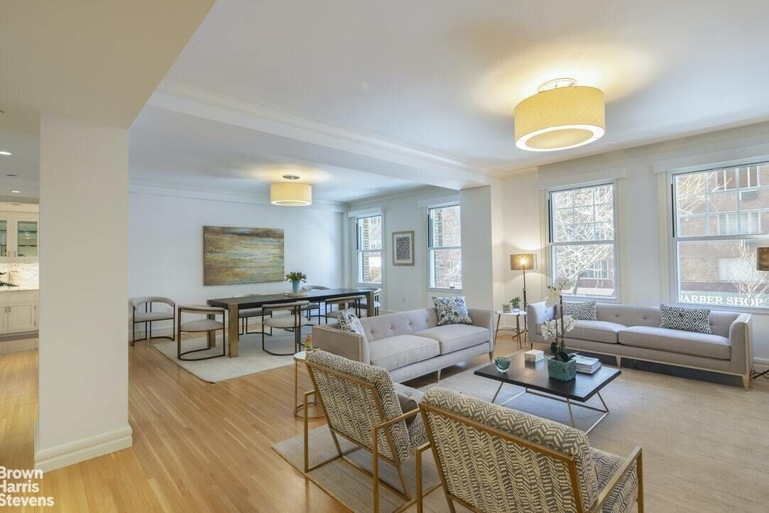Apartment for sale at 150 East 72nd Street, Apt 2N