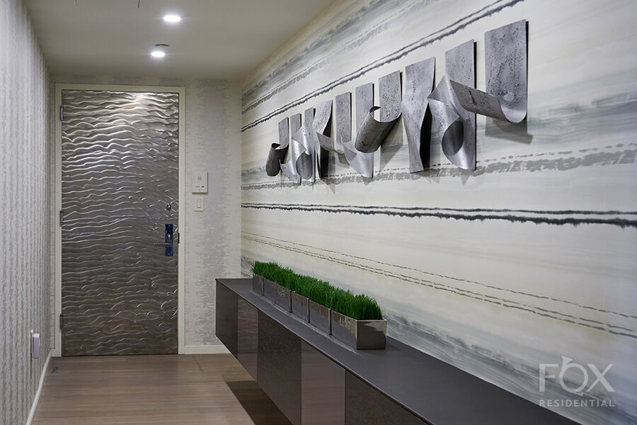 Apartment for sale at 101 West 87th Street, Apt 912