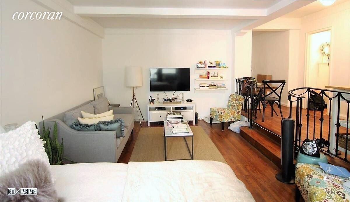 Apartment for sale at 200 West 20th Street, Apt 601