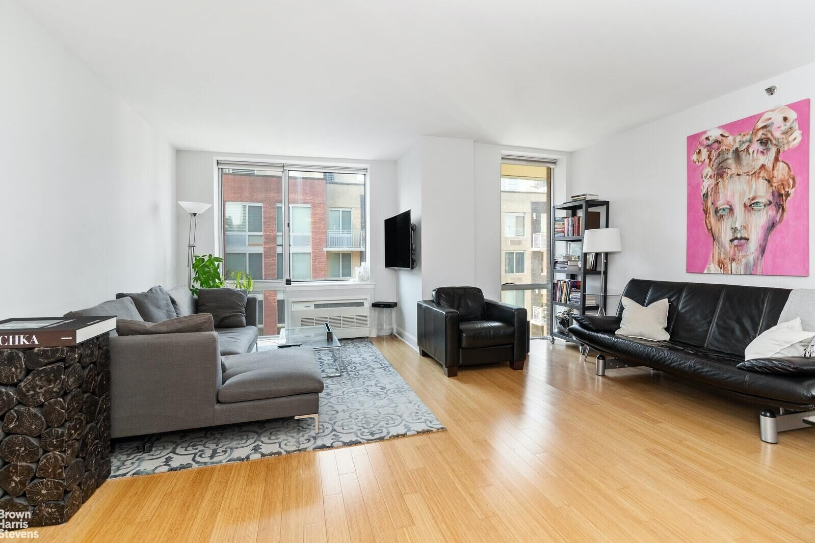 Apartment for sale at 505 West 47th Street, Apt 6AN