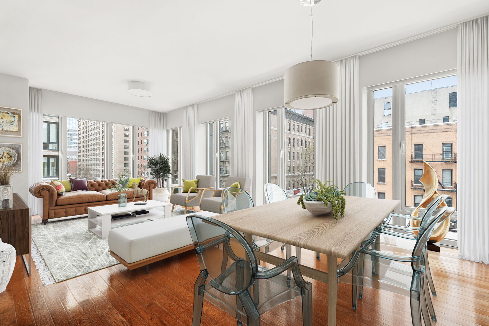 Apartment for sale at 303 East 77th Street, Apt 4-AB