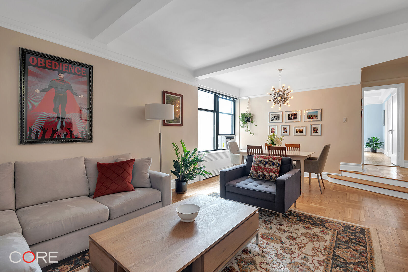 Apartment for sale at 200 West 86th Street, Apt 15K