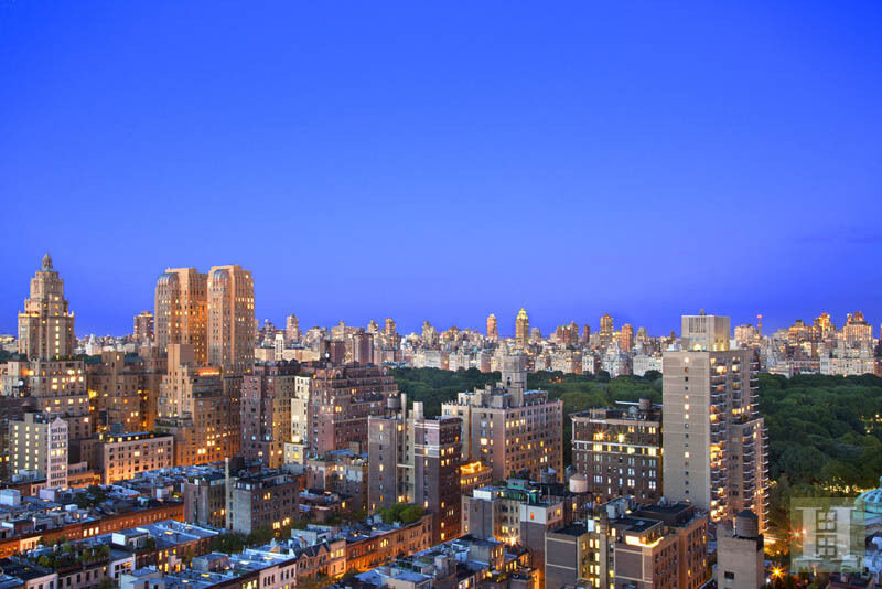 Apartment for sale at 111 West 67th Street, Apt 29-A