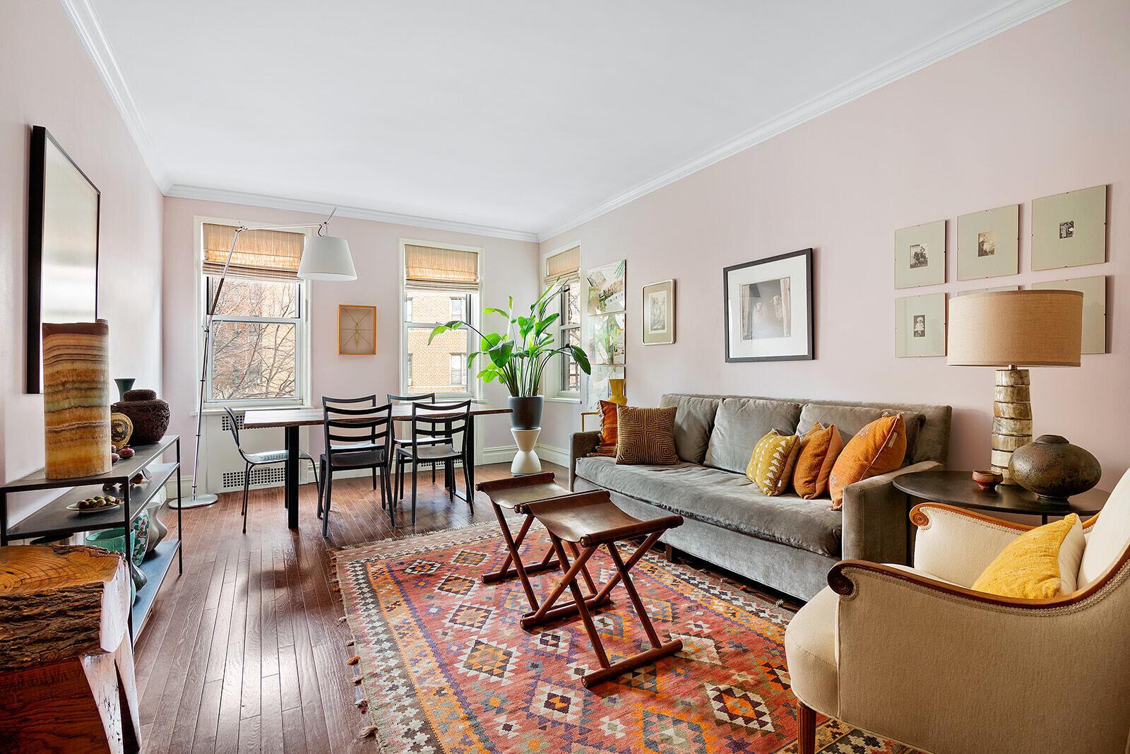 Apartment for sale at 73-12 35th Avenue, Apt C-44